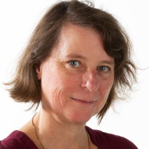 Jolanda v. Asseldonk