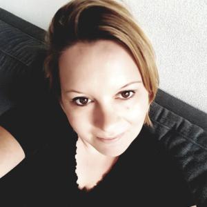Sandra Verheul